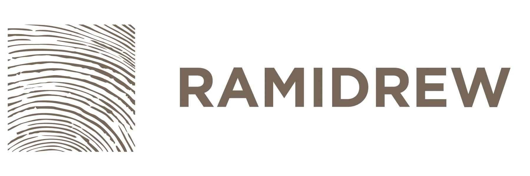 Sklep RAMIDREW