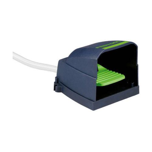 Festool Zawór stopowy VAC SYS FV