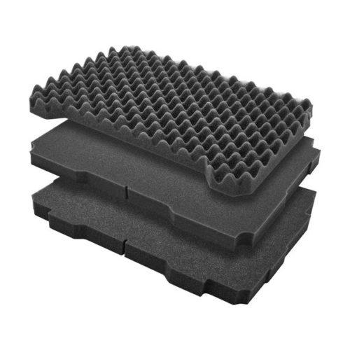 Festool Zestaw wkładów piankowych SYS-VARI SE TL