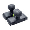 Festool Adapter prowadnicy FS-OF 1400