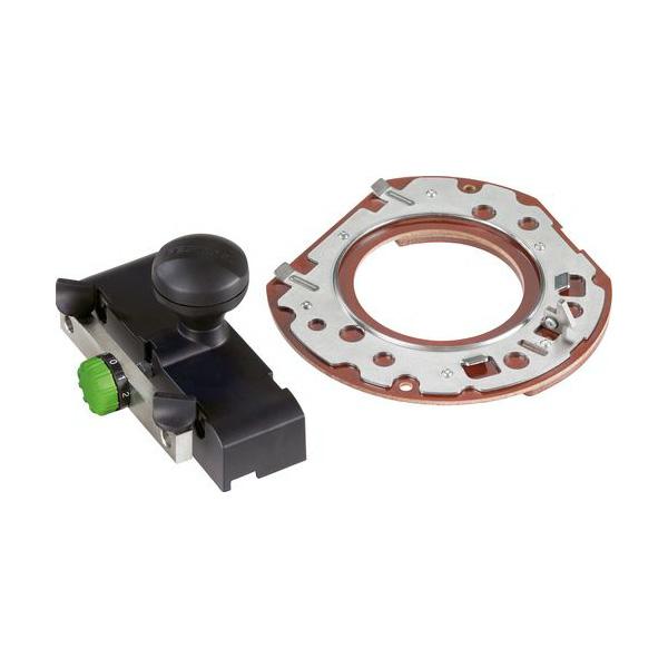 Festool Adapter prowadnicy FS-OF 2200