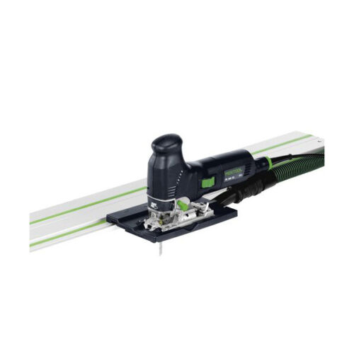 Festool Adapter prowadnicy FS-PS/PSB 300
