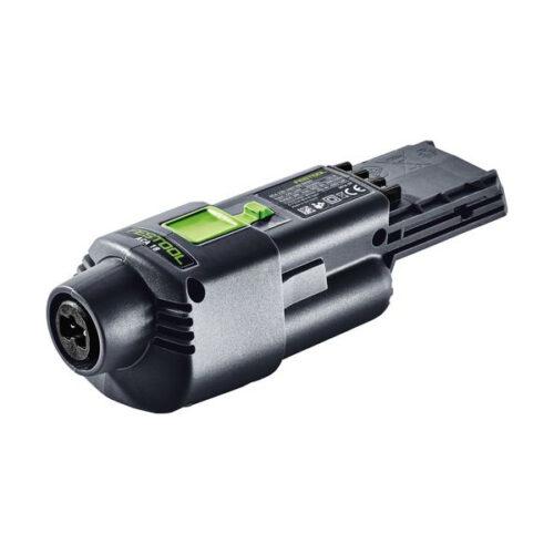Festool Adapter sieciowy ACA 220-240/18V Ergo