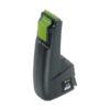 Festool Akumulator BP 12 C NiMH 3