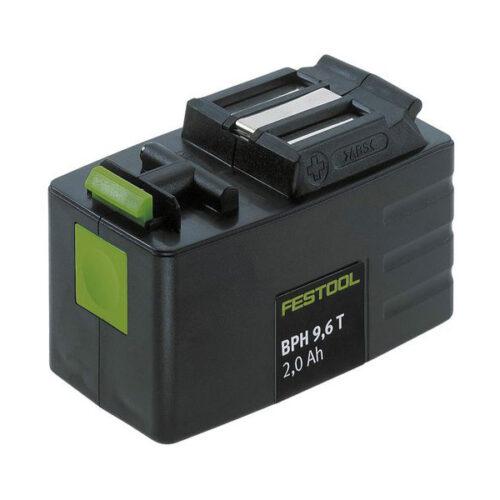 Festool Akumulator BP 12 T 3