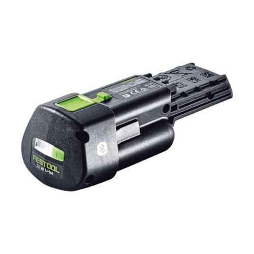 Festool Akumulator BP 18 Li 3