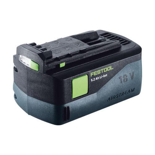 Festool Akumulator BP 18 Li 5