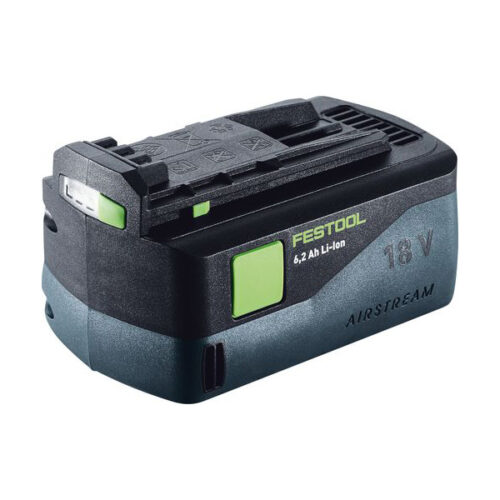Festool Akumulator BP 18 Li 6