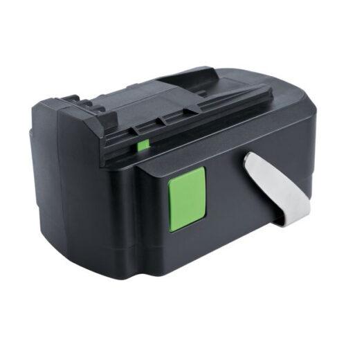 Festool Akumulator BPC 15 5