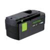 Festool Akumulator BPS 12 S NiMH 3