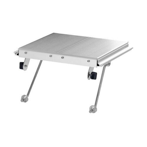 Festool Element przedłużający stół VL