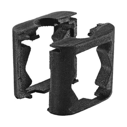 Festool Element rozszerzający SV-V D14/32