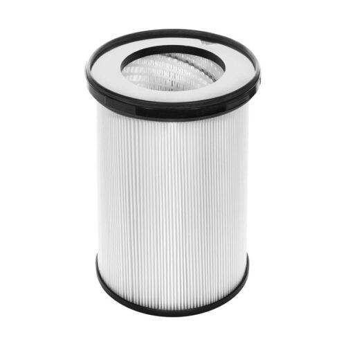 Festool Filtr główny HF-TURBOII 8WP/14WP