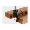 Festool Frez do materiałów klejonych HW S8 D34/NL32