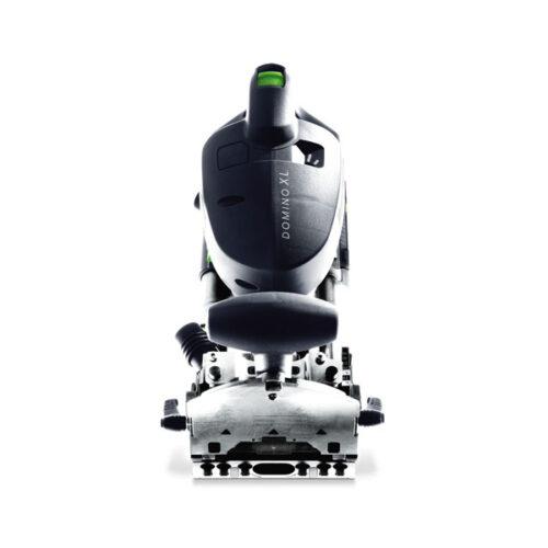 Festool Frezarka do połączeń DF 700 EQ-Plus DOMINO XL-4