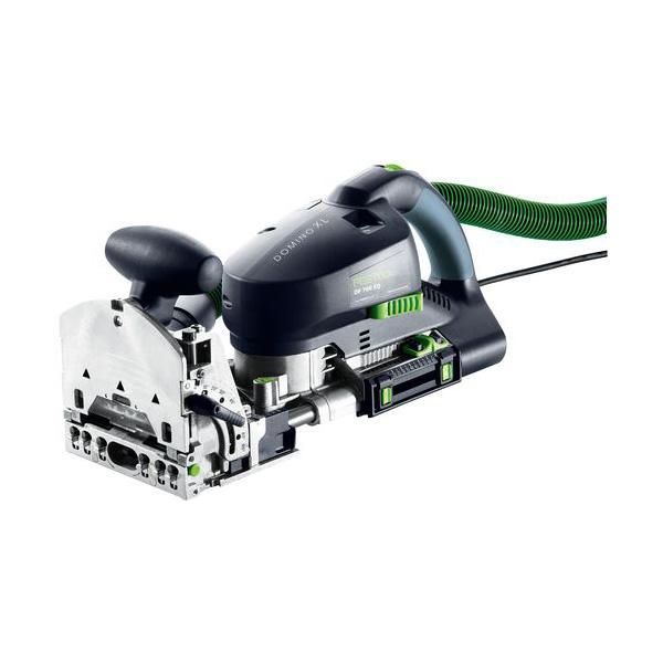 Festool Frezarka do połączeń DF 700 EQ-Plus DOMINO XL