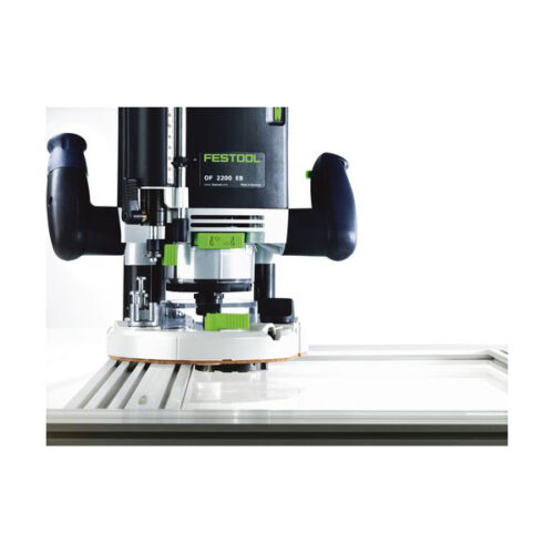 Festool Frezarka górnowrzecionowa OF 2200 EB-Plus-1