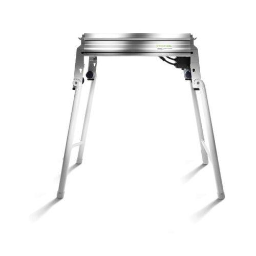 Festool Frezarka stołowa TF 1400-Set-2