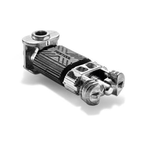 Festool Kotwa poprzeczna SV-QA D14/32-1
