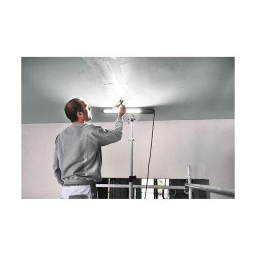 Festool Lampa kontrolna STL 450 SYSLITE-2