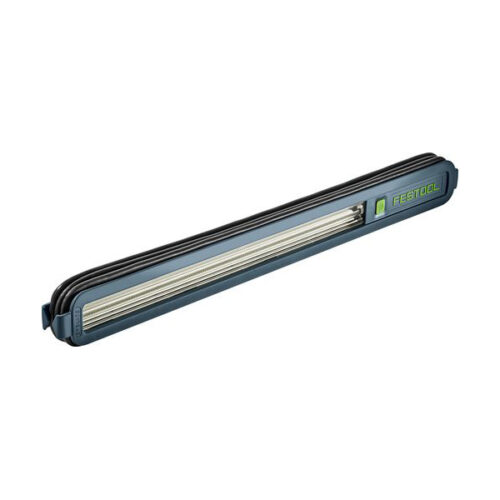 Festool Lampa kontrolna STL 450 SYSLITE