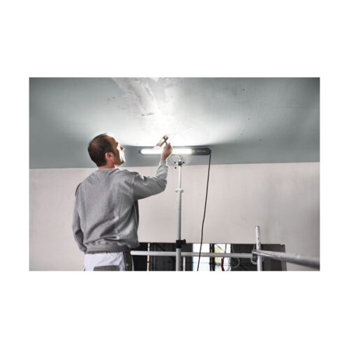 Festool Lampa kontrolna STL 450-Set SYSLITE-2