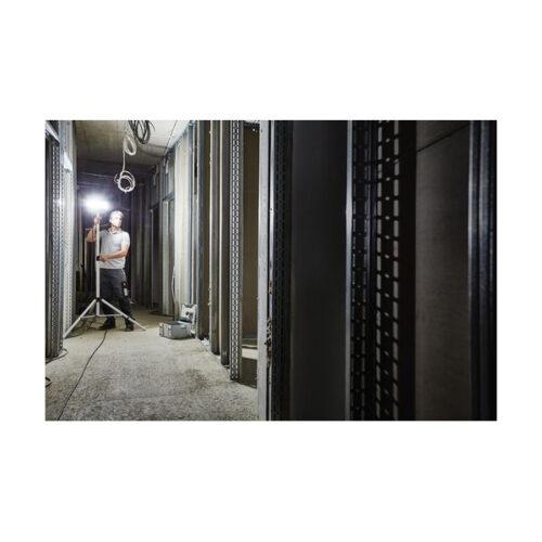 Festool Lampa robocza DUO-Plus SYSLITE-2