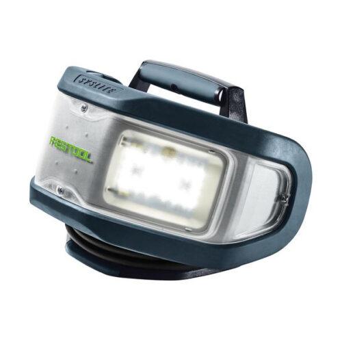 Festool Lampa robocza DUO-Plus SYSLITE