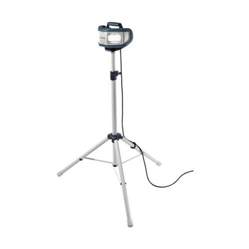 Festool Lampa robocza DUO-Set SYSLITE