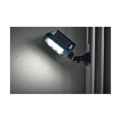 Festool Lampa robocza KAL II-Set SYSLITE-2