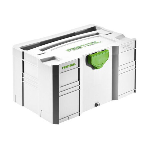 Festool MINI-SYSTAINER T-LOC SYS-MINI 3 TL