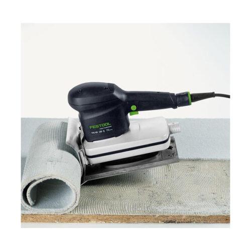 Festool Maszyna do usuwania wykładzin TPE-RS 100 Q-Plus-2