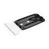 Festool Nóż SSH-LS130-B100