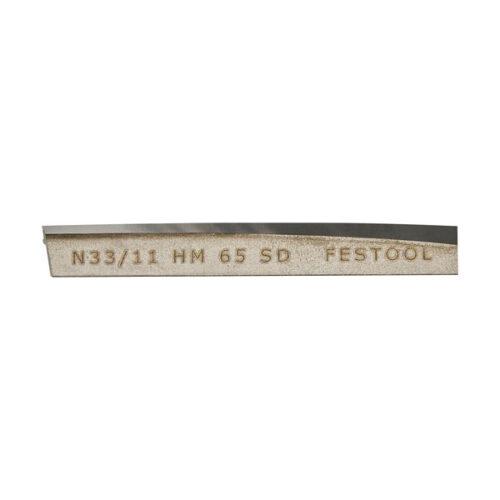 Festool Nóż spiralny HW 65