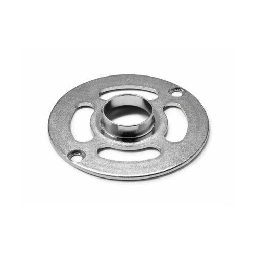 Festool Pierścień kopiujący KR-D 24/OF 900-1