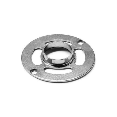 Festool Pierścień kopiujący KR-D 30/OF 900-1