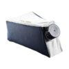 Festool Pojemnik na pył SB-TSC