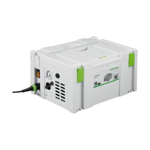 Festool Pompa próżniowa VAC SYS VP