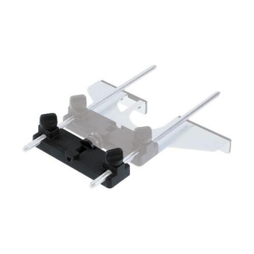 Festool Precyzer do dokładnego ustawiania prowadnicy bocznej FE-OF 1000/KF-1