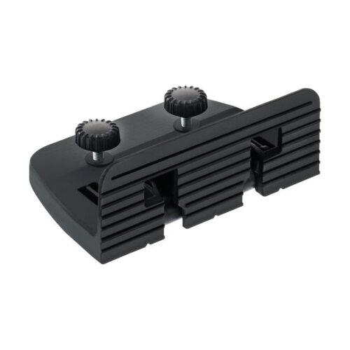 Festool Prowadnica dodatkowa ZA-DF 500