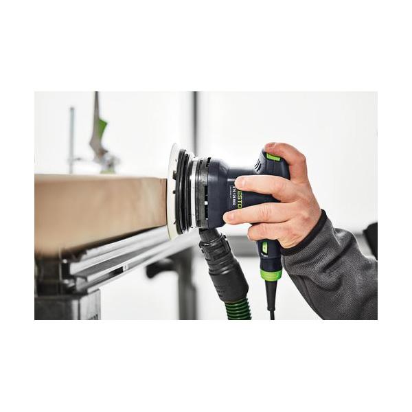 Festool Przewód plug it H05 RN-F-10-1
