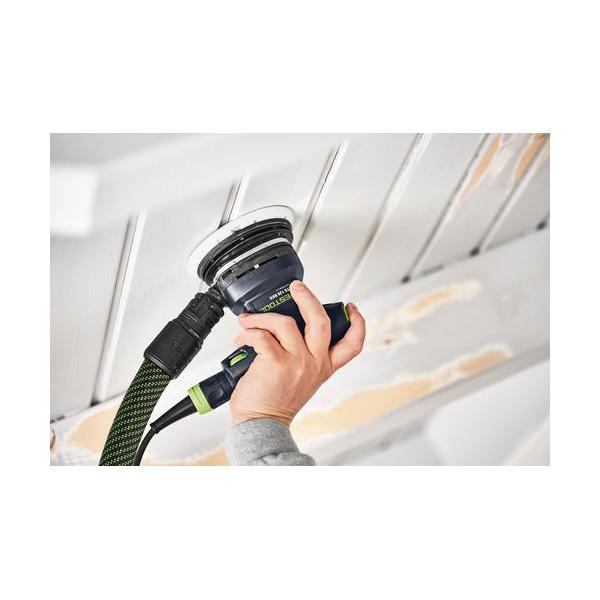 Festool Przewód plug it H05 RN-F-10-2