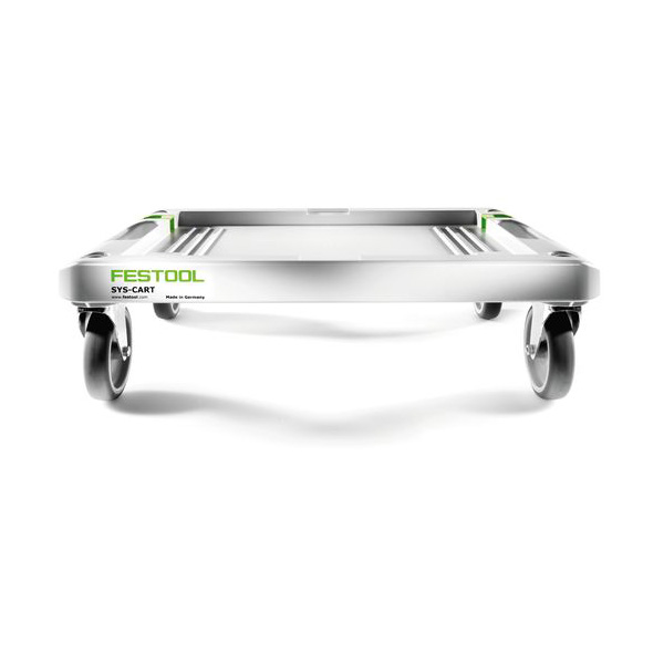 Festool SYS-Cart RB-SYS-2