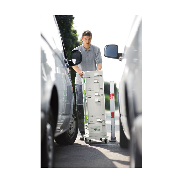 Festool SYS-Cart RB-SYS-3