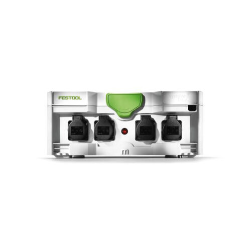 Festool SYS-PowerHub SYS-PH FR/BE/CZ/SK/PL-1