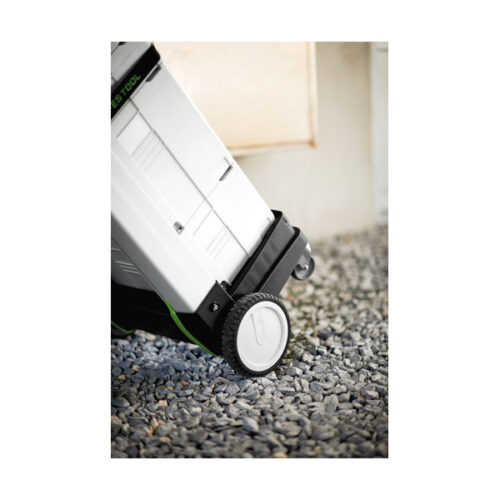 Festool SYS-Roll SYS-Roll 100-5