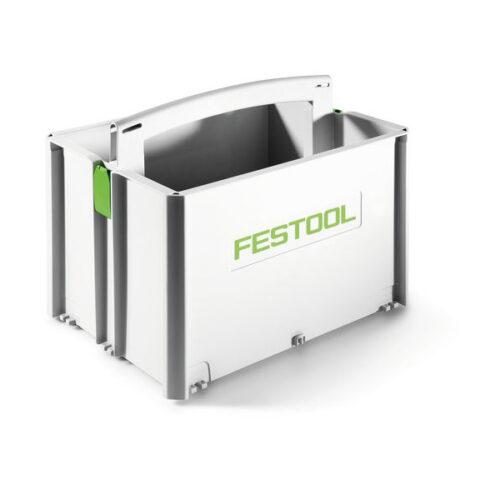 Festool SYS-ToolBox SYS-TB-2-2