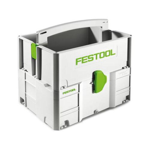 Festool SYS-ToolBox SYS-TB-2-3