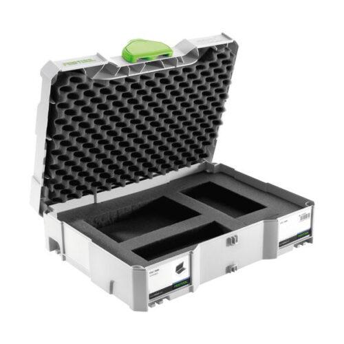 Festool SYSTAINER T-LOC SYS 1 VARI-5