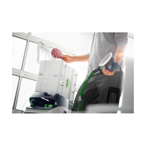 Festool SYSTAINER T-LOC SYS 2 TL-5